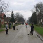 Gola i okolica