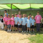 Dan Općine Gola, 13. lipnja 2013. Antunovo