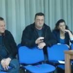 """12. sjednica Upravnog odbora LAG-a """"PODRAVINA"""""""