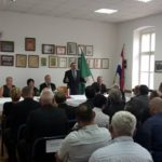 Općina Gola proslavila Dan Općine