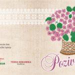 Festival žena iz ruralnih područja