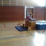 Mala sportska škola
