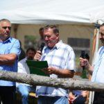 Proslava dana Općine Gola