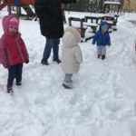 Zimska idila u Zvoncici i jos po koja slika!