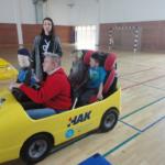 'VIDI I KLIKNI' Auto-klub Koprivnica ponovno provodi edukativnu akciju s ciljem zaštite djece u prometu