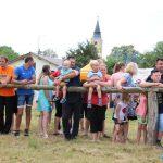 Općina Gola slavi svoj rođendan