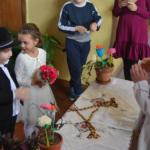 Tradicionalnim obilježavanjemValentinova