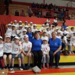 Održan 18. Olimpijski festival dječjih vrtića grada Koprivnice i okolice
