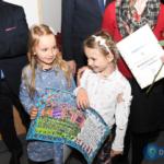 'VOLIM PODRAVINU I PRIGORJE' Koprivničko-križevački župan uručio nagrade za najbolje likovne i literarne radove