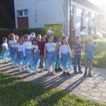 """""""Dan škole"""" – Osnovna škola Gola 31.05.2019"""